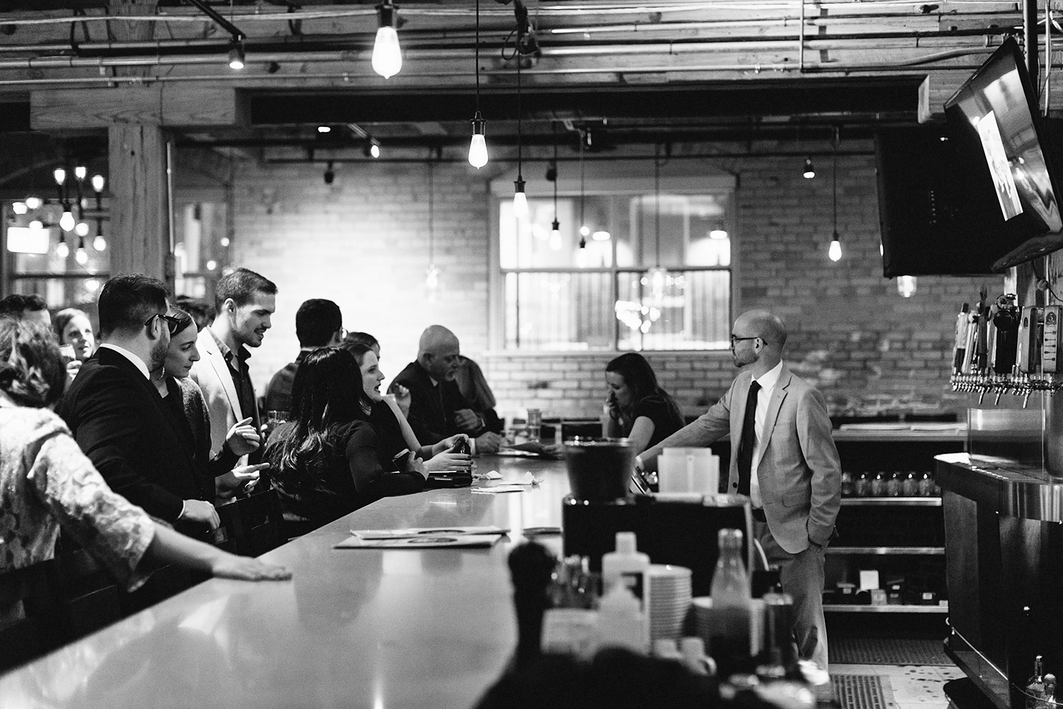 59-liberty-village-wedding-toronto--craft-brewery-wedding-photographer-craft-brewery-alternative-unique-couple-analog-film-candid-documentary-moments-old-toronto-11.jpg