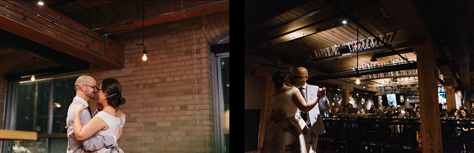 62-couples-portraits-liberty-village-real-wedding-toronto-wedding-photographer-alternative-unique-couple-analog-film-candid-documentary-moments-old-toronto-26.jpg