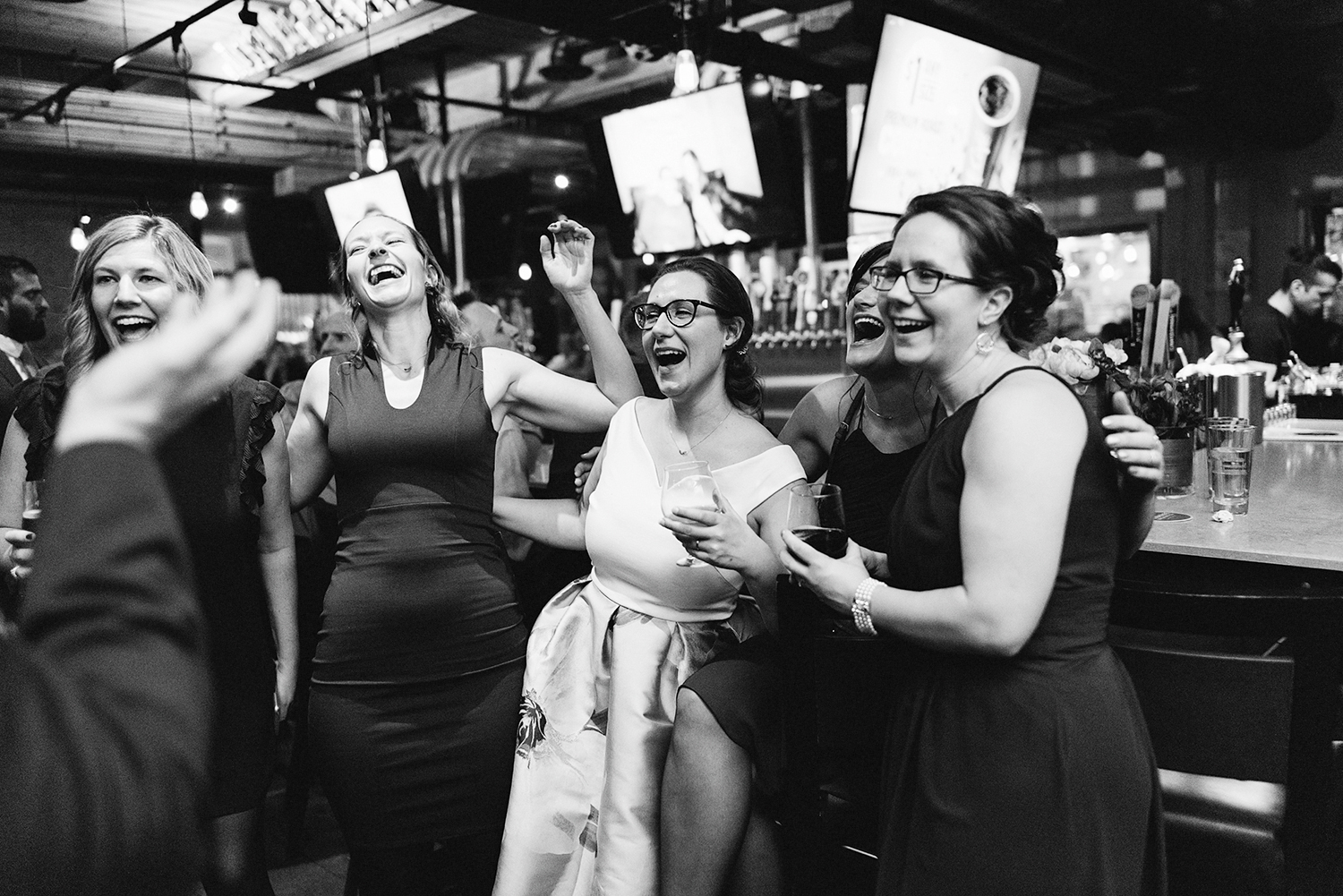 78-real-wedding-in-liberty-village-reception-toronto-craft-brewery-wedding-photographer-alternative-cool-trendy-14.jpg