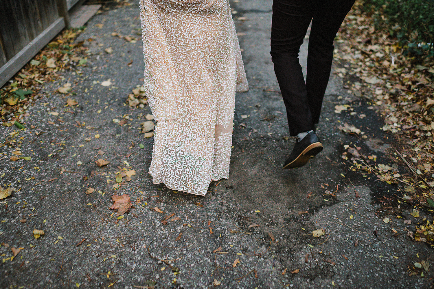 31-Best-Elopement-Photographers-Toronto-Fall-Wedding-Elopement-Modern-Vintage-Hipster-Groom-Fall-Leaves-Colours-Details.JPG
