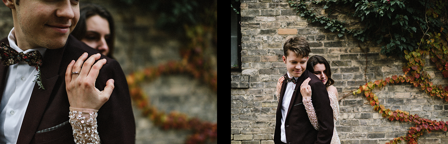 38-2-Horz-Toronto-City-Hall-Fall-Elopement-Indie-Altervatice-Urban-City-Bride-and-Groom_Fall-Colours-Riverdale-Downtown-Toronto-Best-Wedding-Photography-Fall-Colours-01.JPG