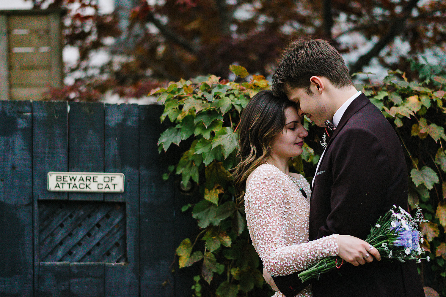37-Best-Elopement-Photographers-Toronto-Fall-Wedding-Elopement-Modern-Vintage-Hipster-Beauty-Leaves.JPG