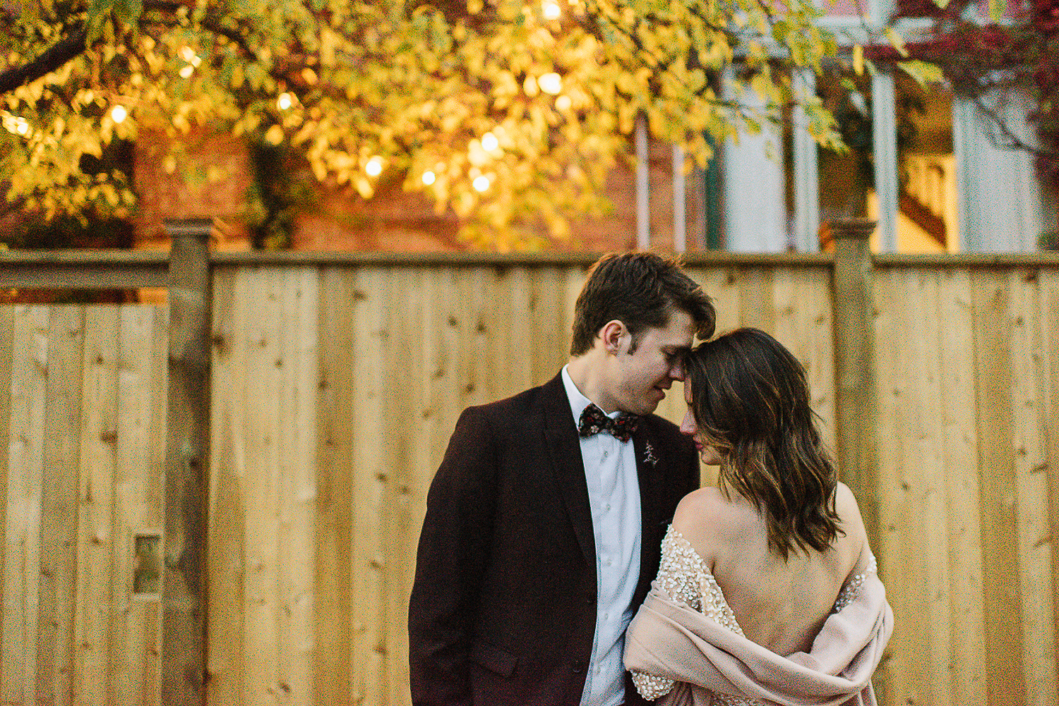 42-Best-Elopement-Photographers-Toronto-Fall-Wedding-Elopement-Modern-Vintage-Hipster-Bride-and-Groom-Coffee-shop-.JPG