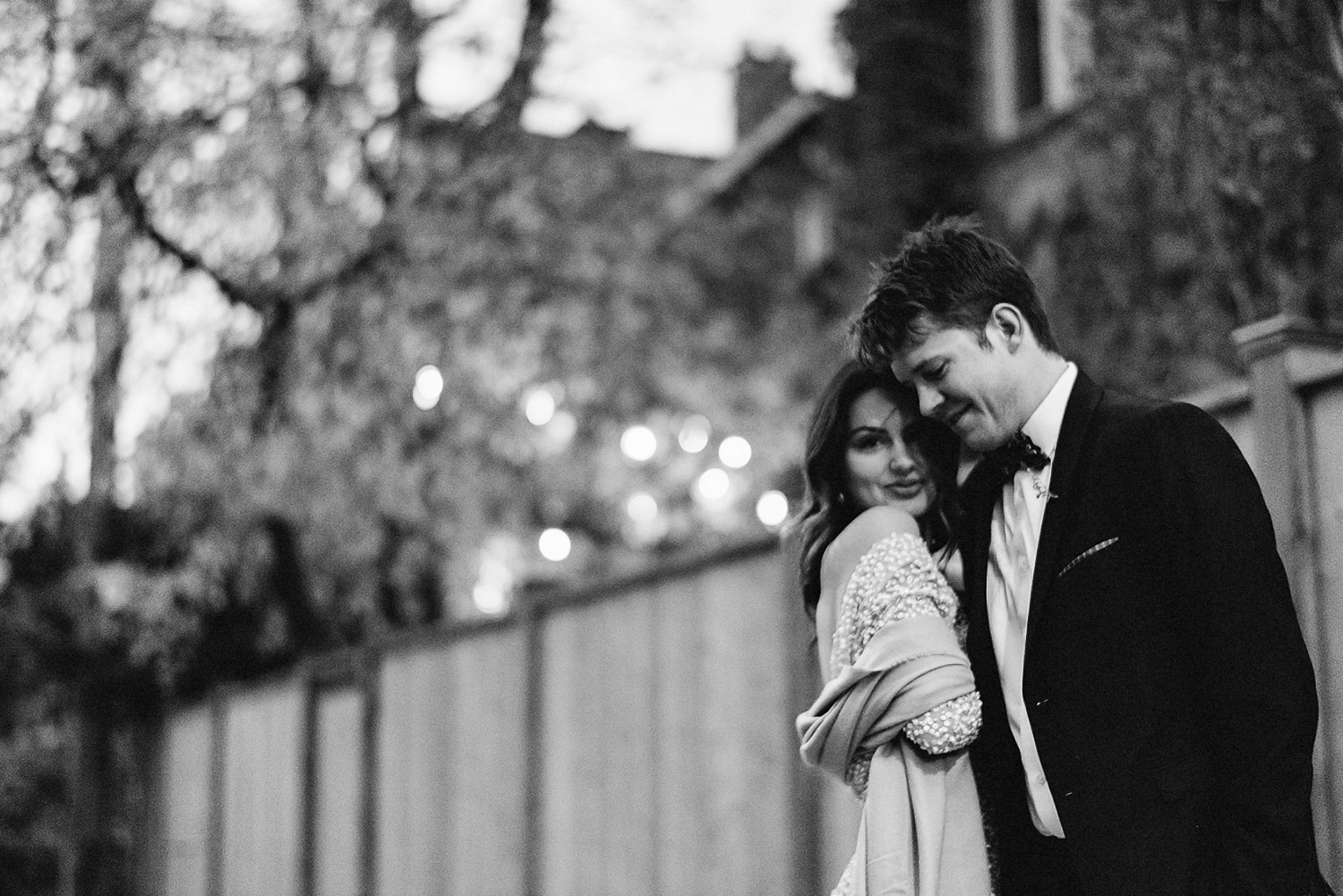 45-Best-Elopement-Photographers-Toronto-Fall-Wedding-Elopement-Modern-Vintage-Hipster-Beauty-Editorial-Portrait.JPG