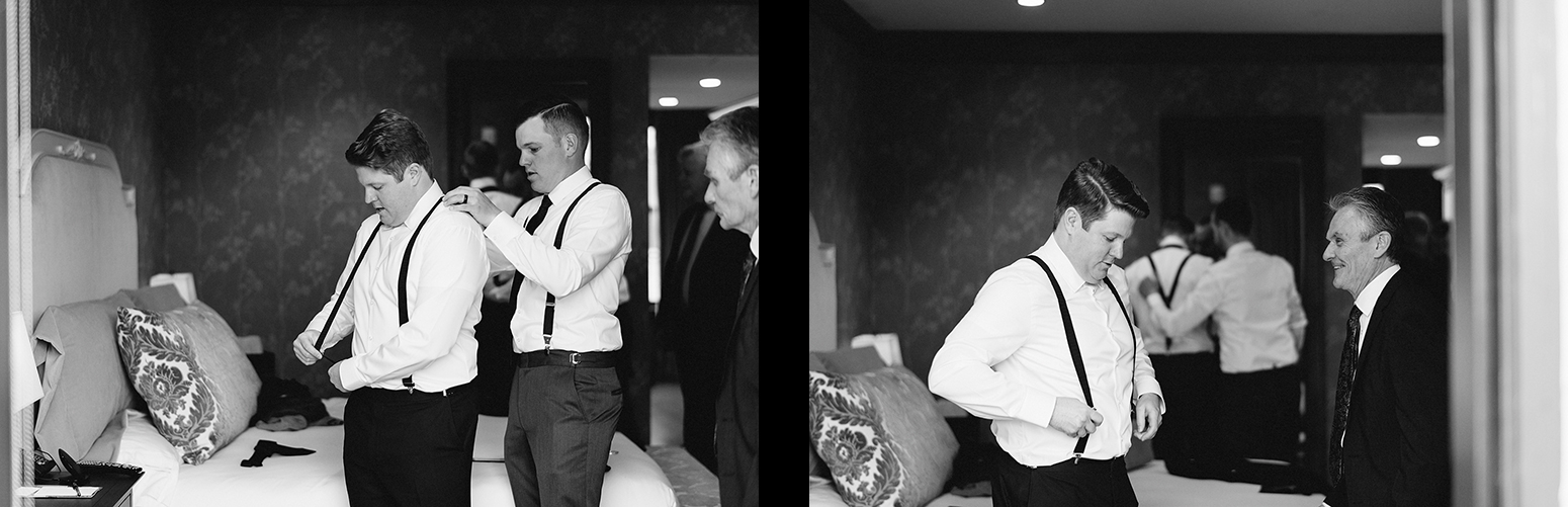 2-real-wedding-at-elora-mill-vintage-rustic-toronto-gta-wedding-photographers-getting-ready-04-spread.JPG