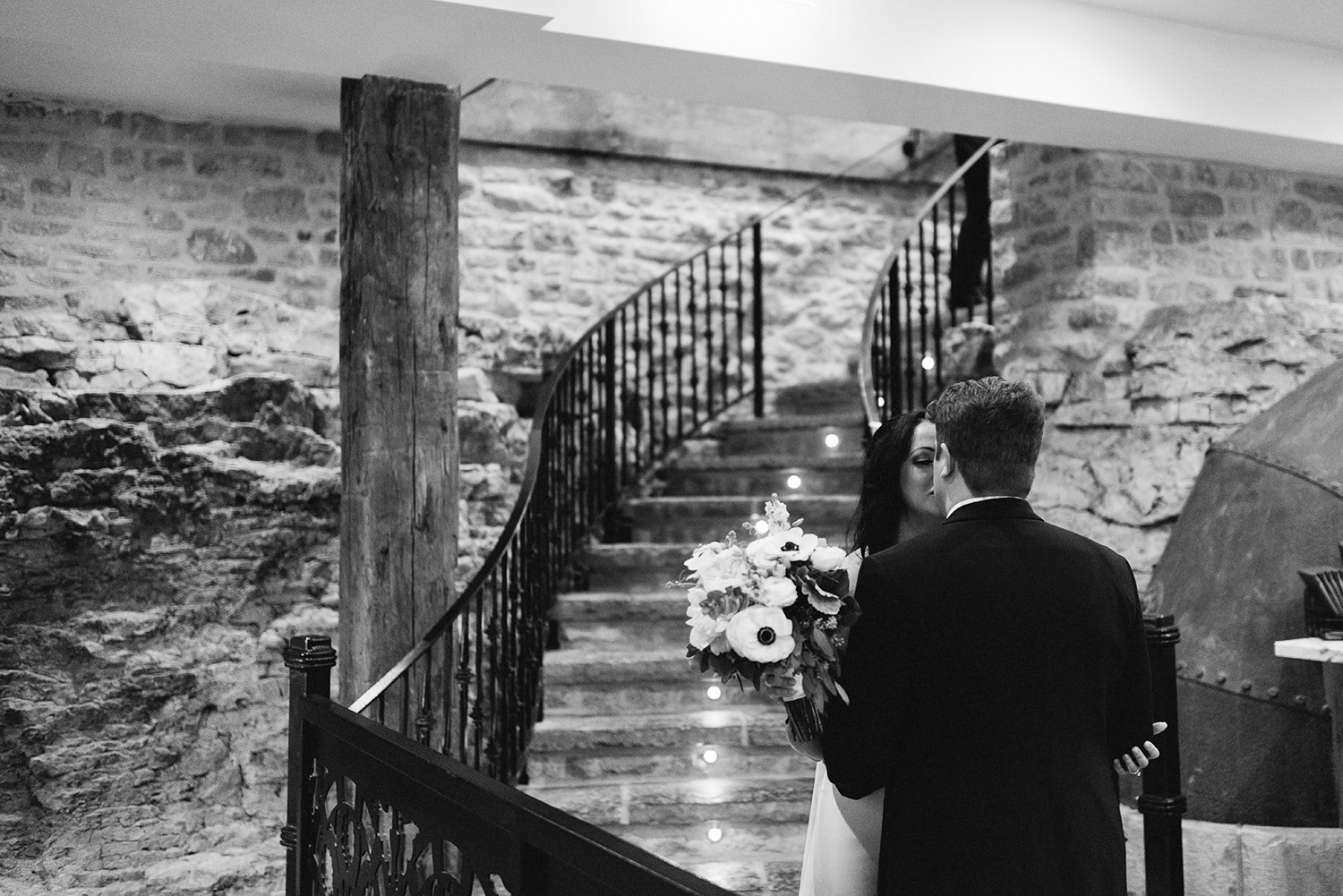 21-elora-mill-wedding-vintage-rustic-toronto-gta-wedding-photographers-first-look-inspiration-06.JPG