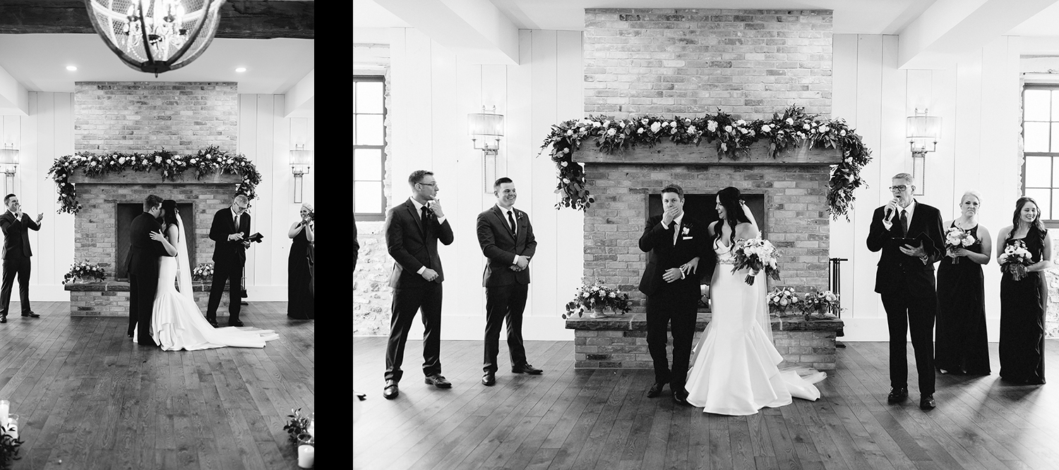 49-elora-mill-winter-wedding-candid-documentary-toronto-gta-wedding-photographer-ceremony-16-spread.JPG