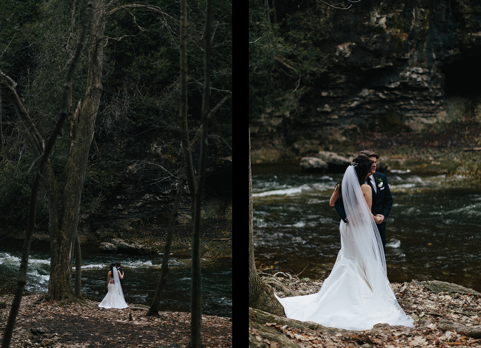 57-elora-mill-winter-wedding-candid-documentary-toronto-gta-wedding-photographer-gorge-couples-portraits-04-spread.JPG
