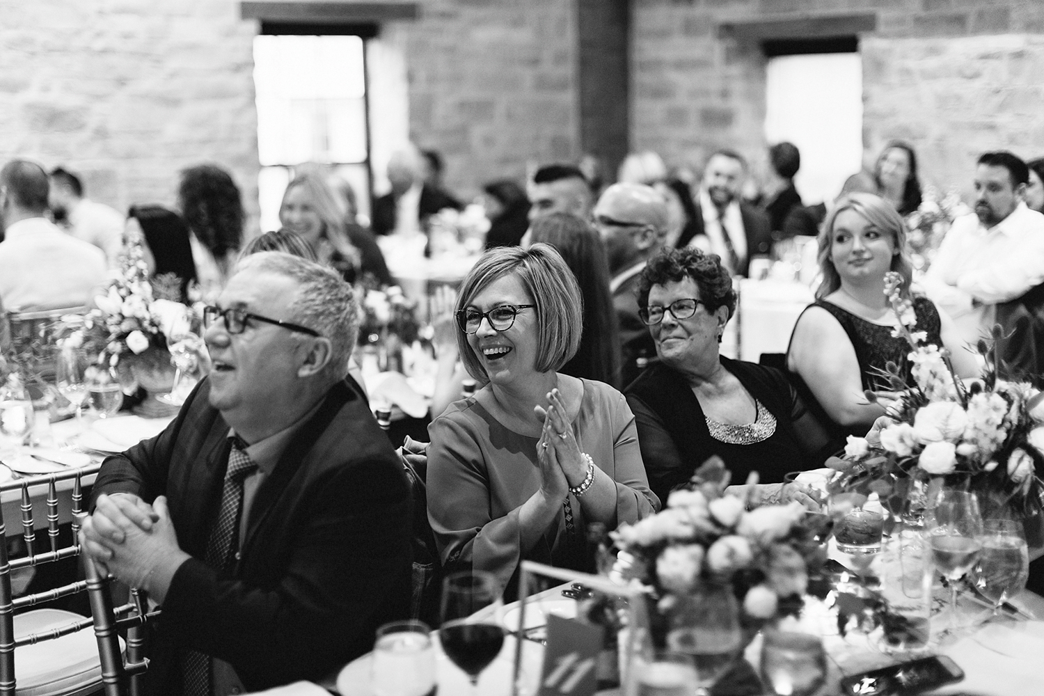 70-elora-mill-wedding-candid-photojournalistic-toronto-wedding-photography-reception-02.JPG