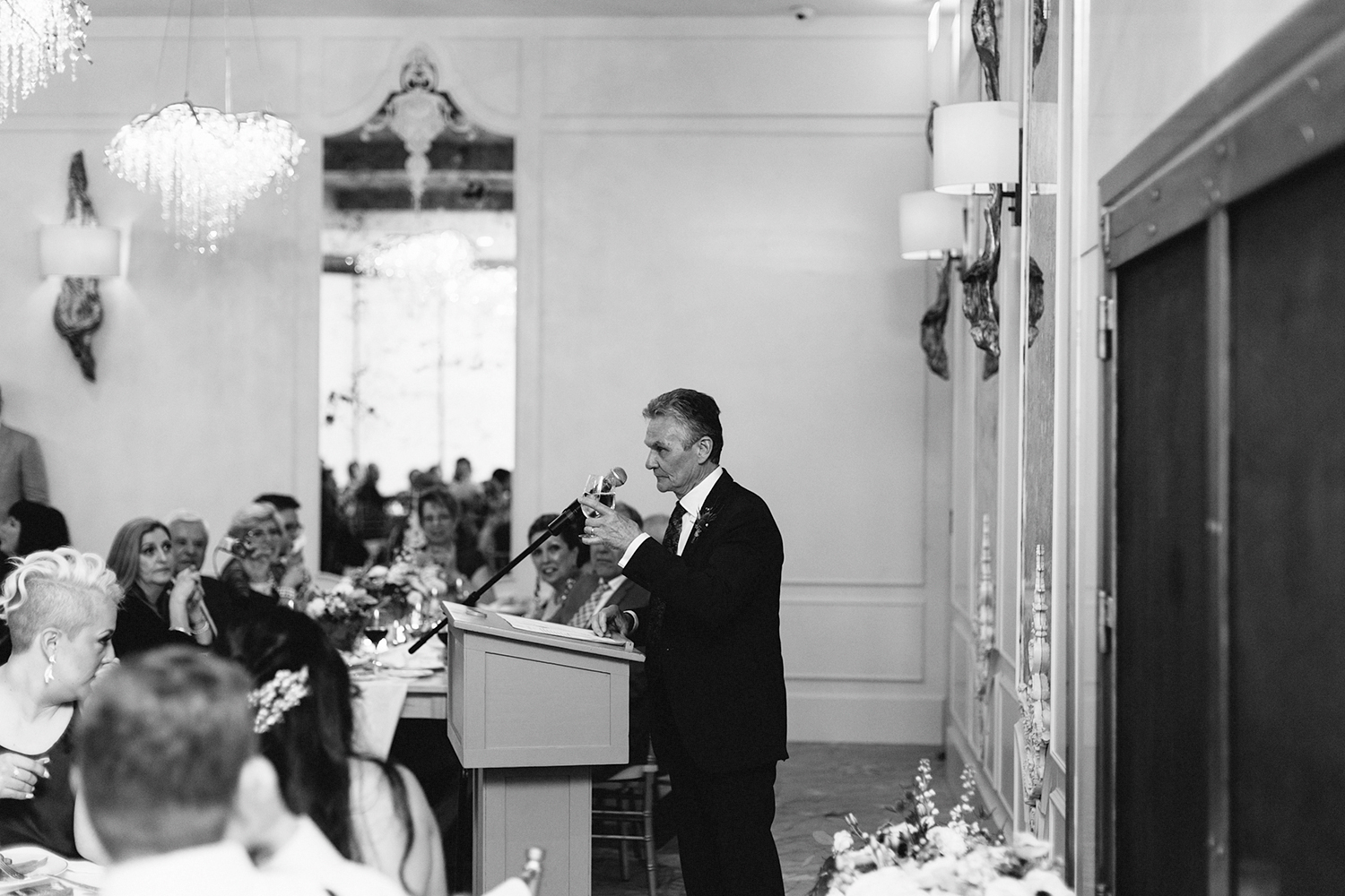 80-elora-mill-wedding-candid-photojournalistic-toronto-wedding-photography-reception-16.JPG