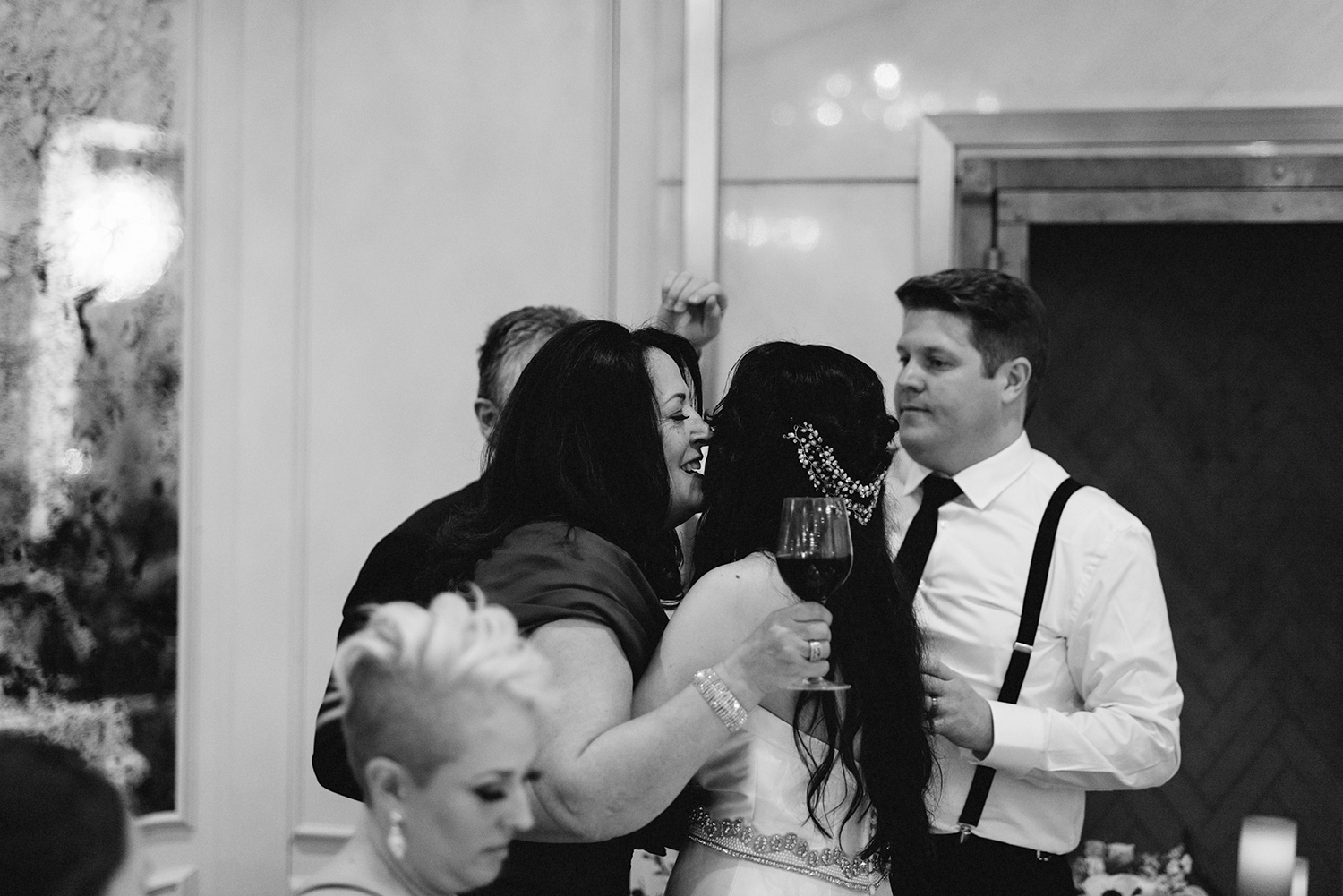 82-elora-mill-wedding-candid-photojournalistic-toronto-wedding-photography-reception-15.JPG