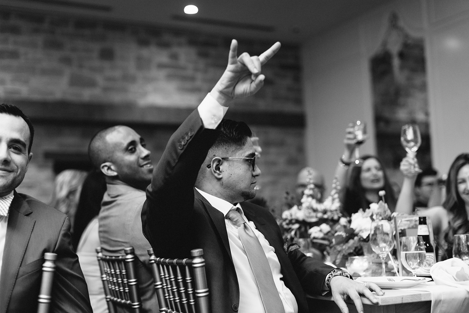 85-elora-mill-wedding-candid-photojournalistic-toronto-wedding-photography-reception-29.JPG