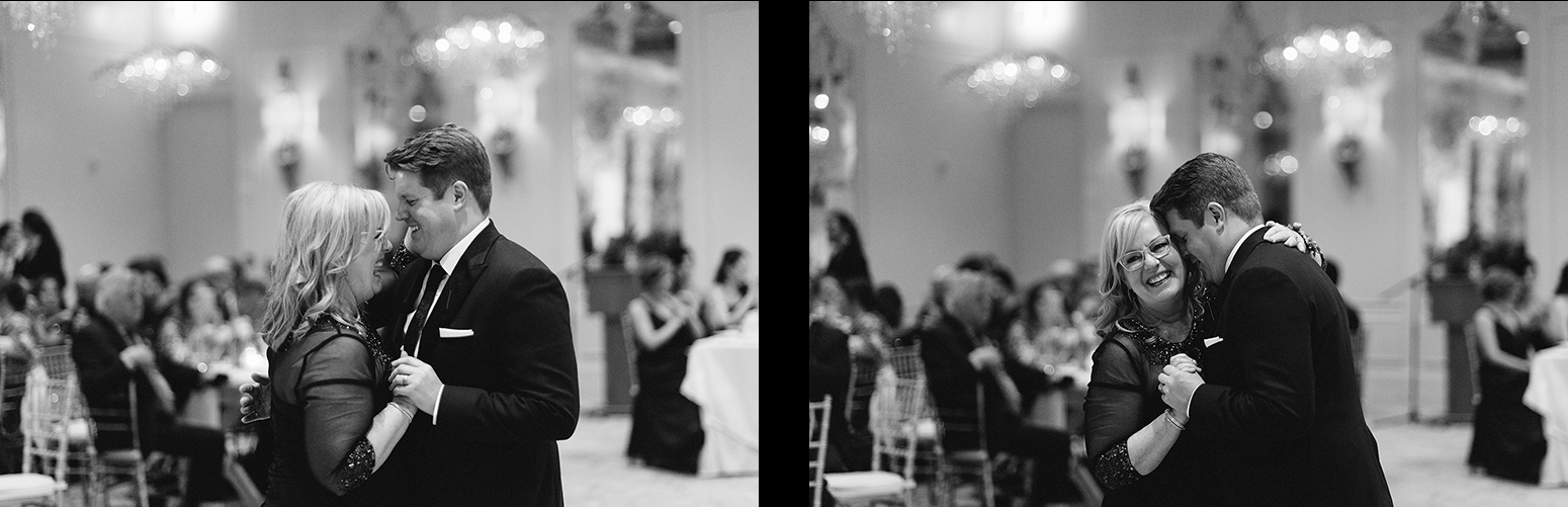 94-elora-mill-wedding-candid-photojournalistic-toronto-wedding-photography-reception-32-spread.JPG