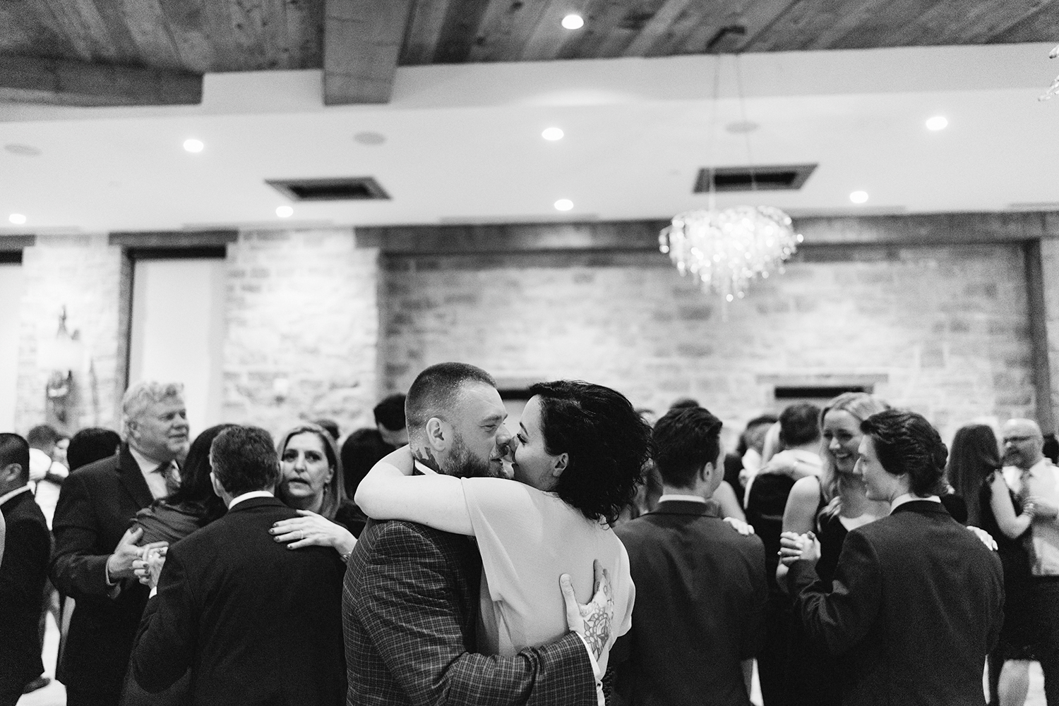 97-elora-mill-wedding-candid-photojournalistic-toronto-wedding-photography-reception-36.JPG