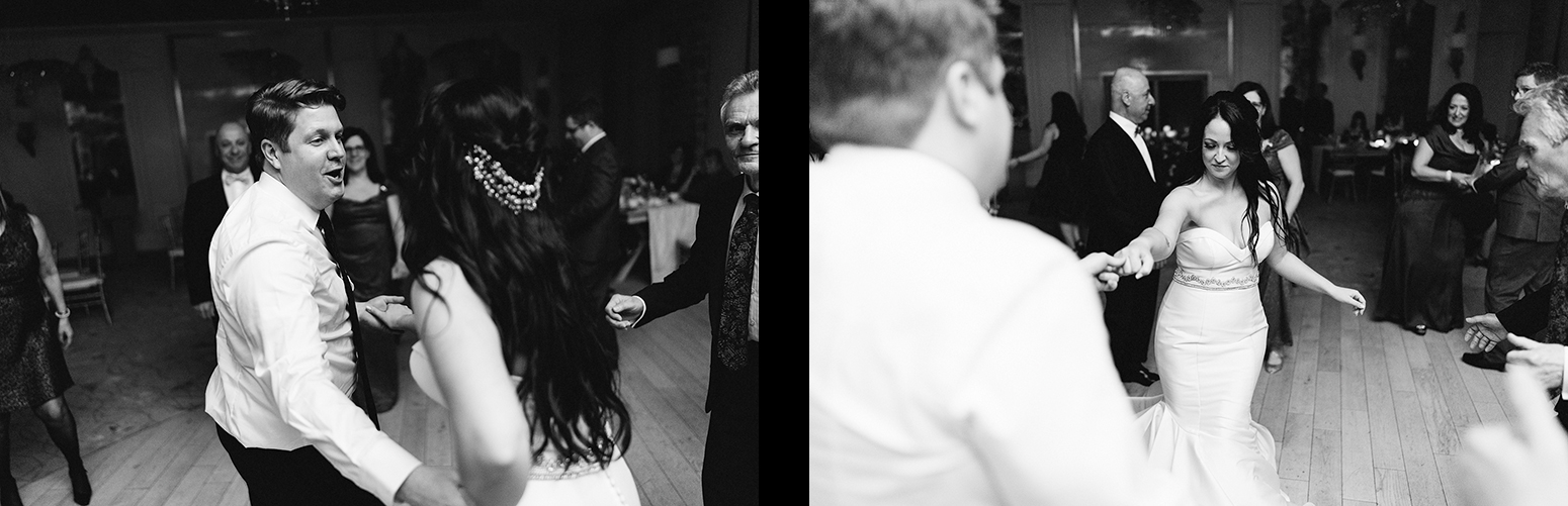 101-elora-mill-wedding-candid-photojournalistic-toronto-wedding-photography-reception-46-spread.JPG