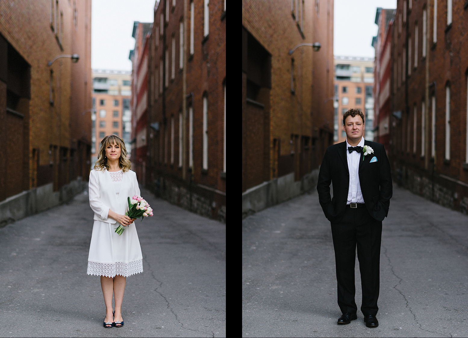 30-St-Lawrence-Market-Real-Wedding-Toronto-wedding-photographers-16-spread.jpg