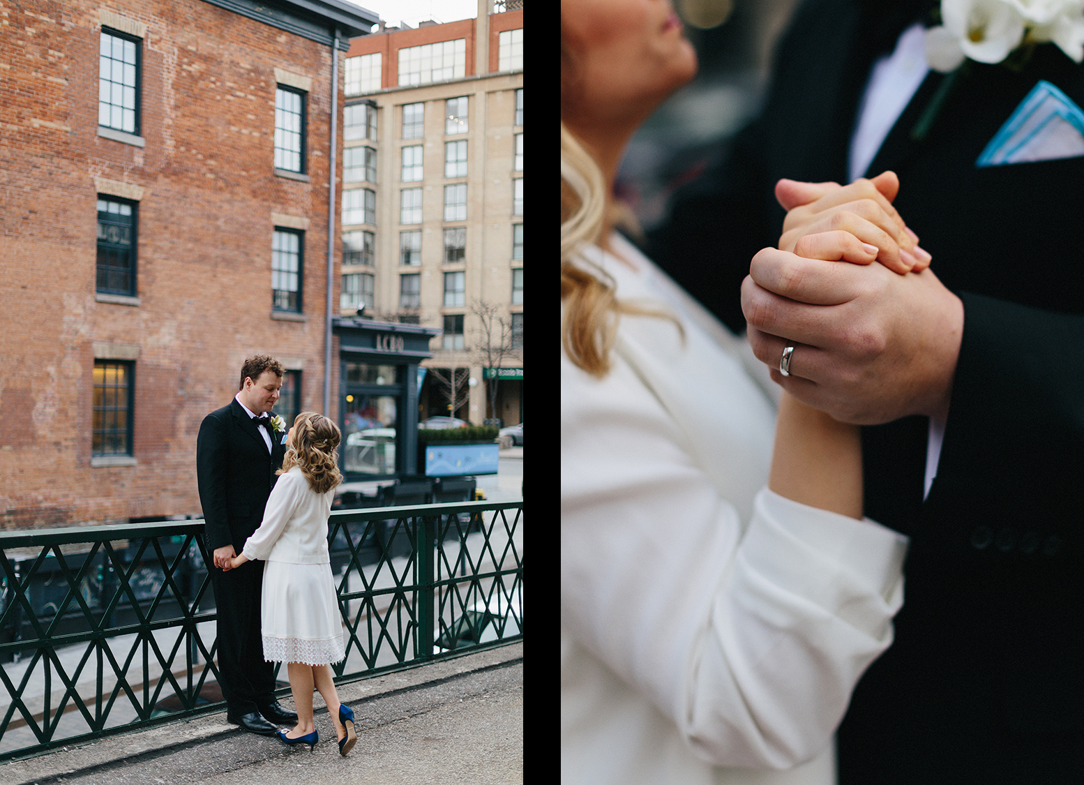 38-St-Lawrence-Market-Real-Wedding-Toronto-wedding-photographers-13-spread.jpg