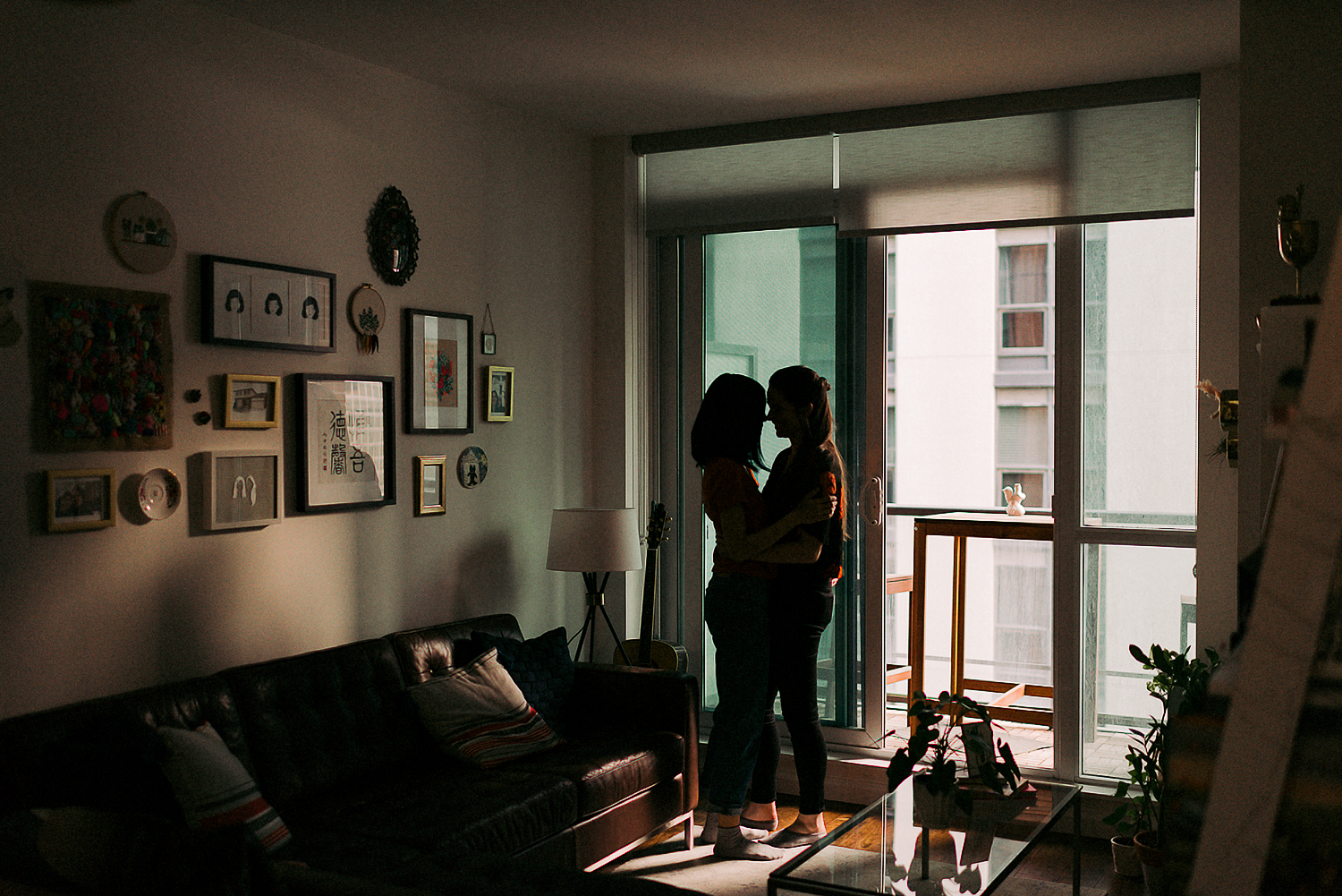 In-Home-St-Lawrence-Market-Engagement-Session-Toronto-Wedding-Photographer-14.JPG
