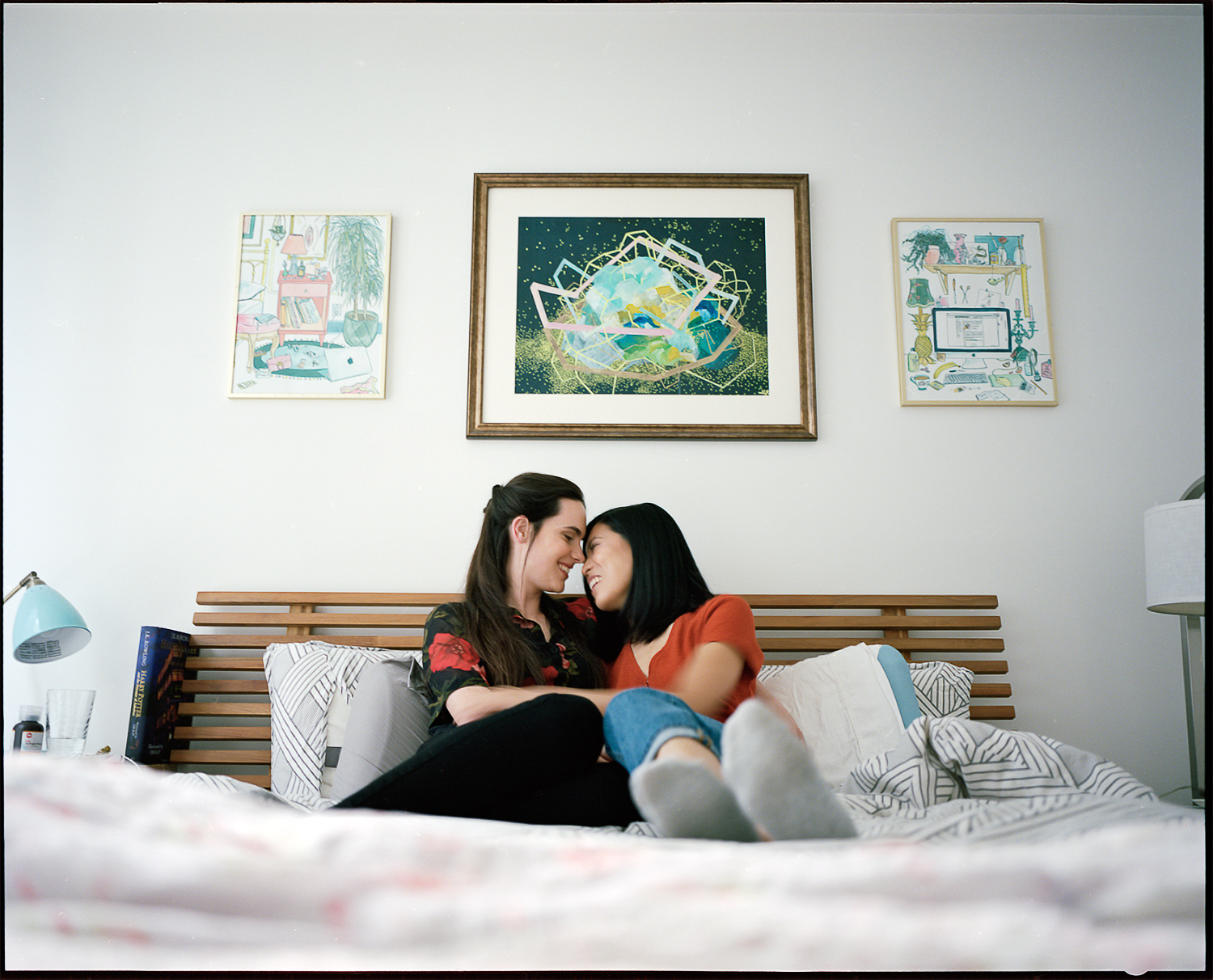 Julie-Steph-At-Home-Session-Mamiya-7-Kodak-Portra-400-1-4.JPG