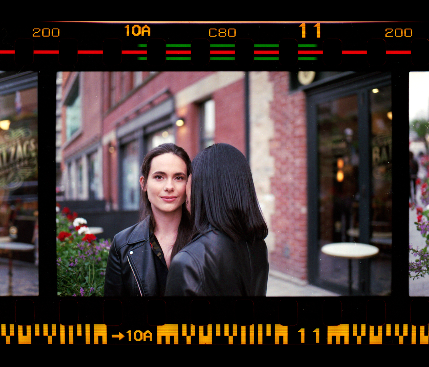 cotact-sheet-superia-200-steph-and-julie-02.JPG