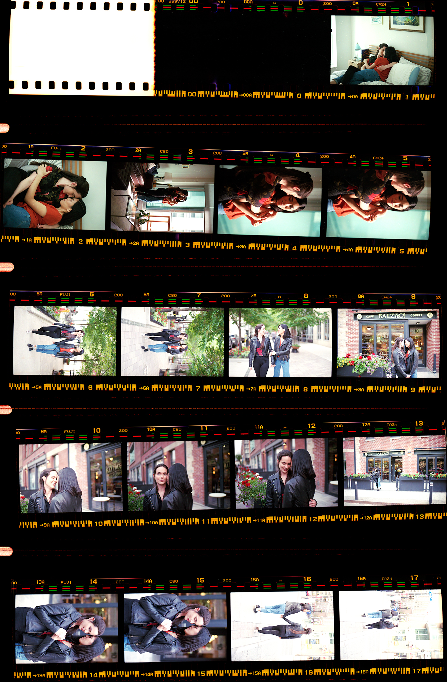 cotact-sheet-superia-200-steph-and-julie.JPG