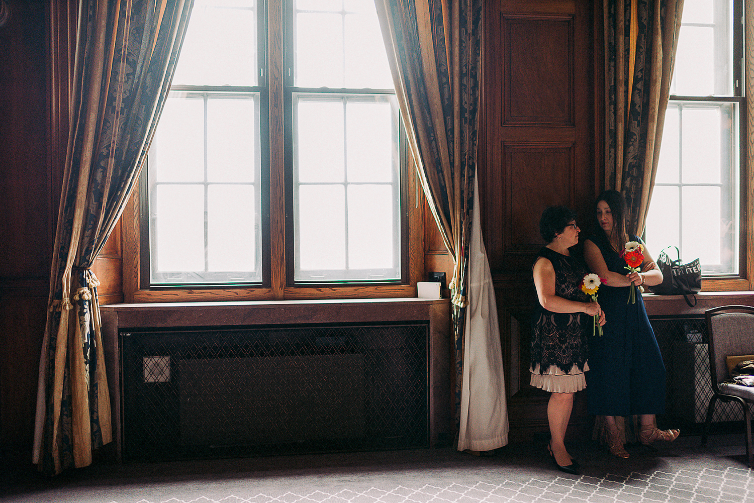 20-One-King-West-Intimate-Elopement-Wedding-Analog-Film-Wedding-Photographer-Toronto-Wedding-Photography-Candid-Moment.jpg