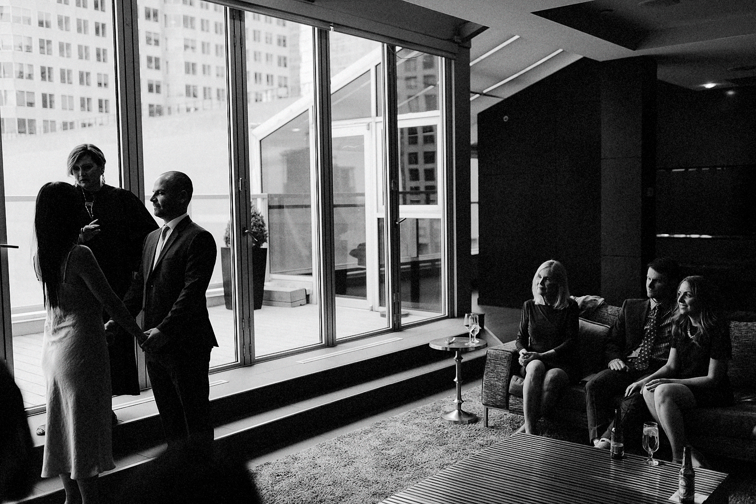 31-Best-Wedding-Photographers-in-Toronto-3B-Photography-Editorial-Fine-Art-Analog-Wedding-Photography-One-King-West-Ceremony-Venue.jpg