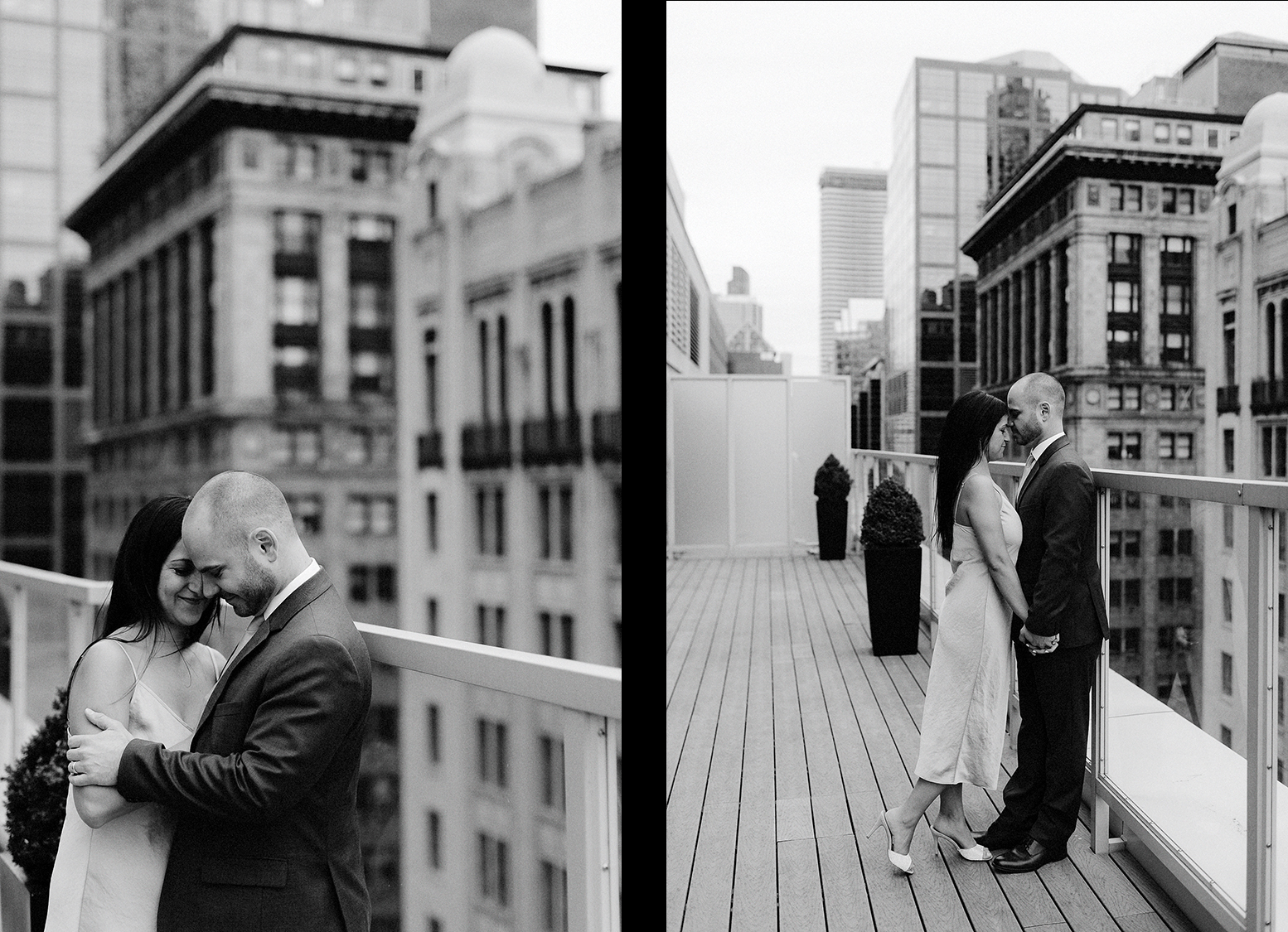 59-Best-Wedding-Photographers-in-Toronto-3B-Photography-Editorial-Fine-Art-Analog-Wedding-Photography-Toronto-Skyline-Rooftop-Views-3B-Photography-spread-1.jpg