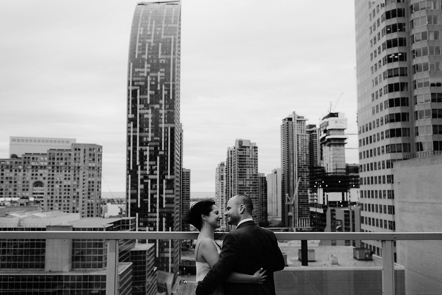 61-Rooftop-Portraits-at-One-King-West-Wedding.jpg
