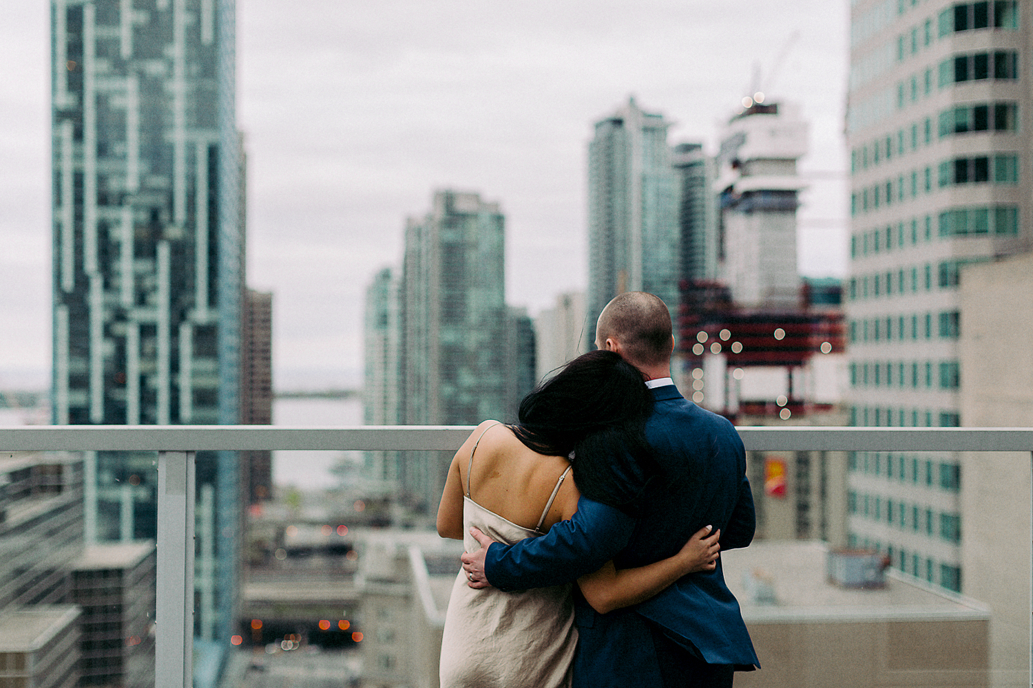 62-Wedding-Portrait-Venue-Rooftop-Portraits-at-One-King-West-Wedding.jpg