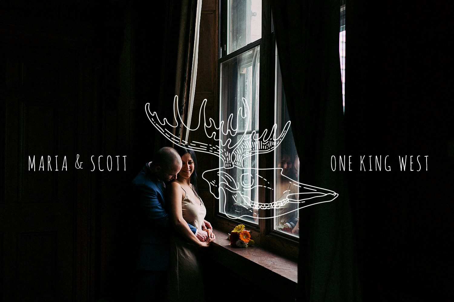 title-inner-One-King-West-Intimate-Elopement-Wedding-Analog-Film-Wedding-Photographer-Toronto-Wedding-Photography-Bank-Vault.jpg
