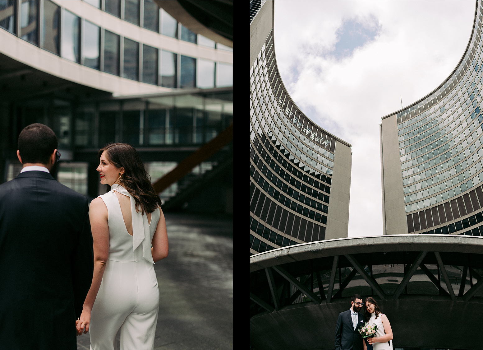 8-Intimate-Small-Toronto-City-Hall-Wedding-Osgoode-Hall-Candid-Documentary-Toronto-Wedding-Photographer-10-spread.jpg