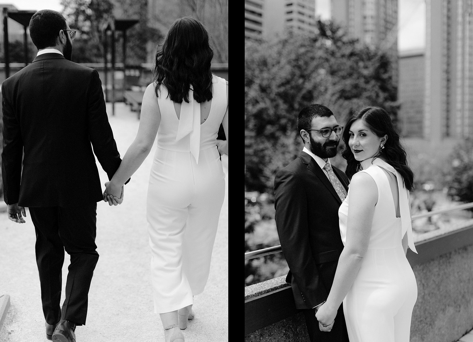 10-Intimate-Small-Toronto-City-Hall-Wedding-Osgoode-Hall-Candid-Documentary-Toronto-Wedding-Photographer-18-spread.jpg