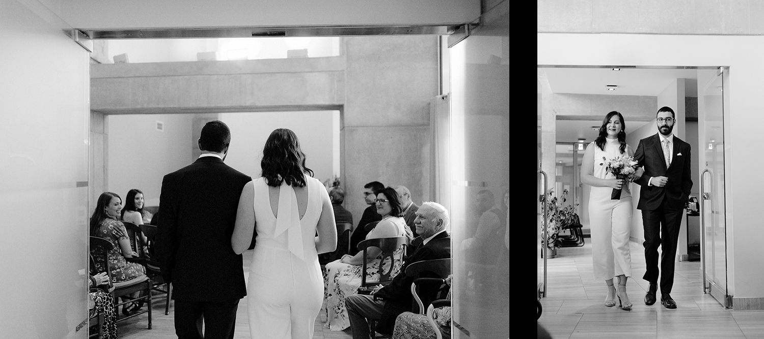 17-Intimate-Small-Toronto-City-Hall-Wedding-Osgoode-Hall-Candid-Documentary-Toronto-Wedding-Photographer-23-spread.jpg