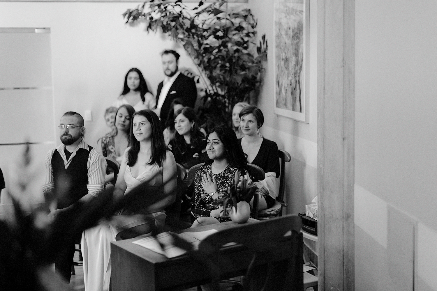 19-Intimate-Small-Toronto-City-Hall-Wedding-Osgoode-Hall-Candid-Documentary-Toronto-Wedding-Photographer-24.jpg