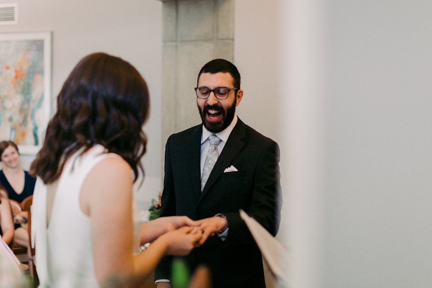 25-Toronto-City-Hall-Elopement-Osgoode-Hall-Candid-Documentary-Toronto-Wedding-Photography-3B-Photography-08.jpg