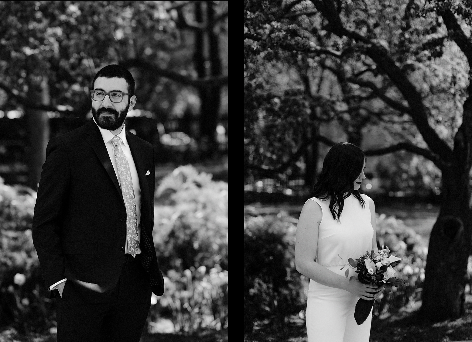 38-Toronto-City-Hall-Elopement-Osgoode-Hall-Candid-Documentary-Toronto-Wedding-Photography-3B-Photography-39-spread.jpg