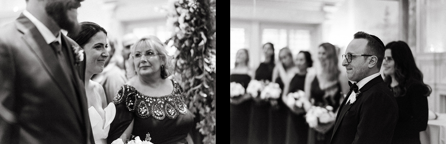 31-Graydon-Hall-Manor-Real-Wedding-Documentary-Wedding-Photographer-Toronto-Ontario-48-spread-11.JPG-31.JPG