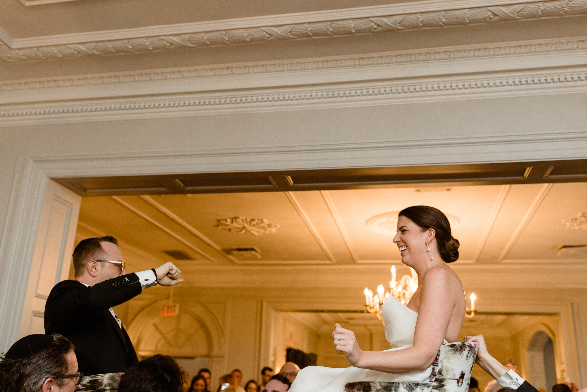 54-Graydon-Hall-Manor-Real-Wedding-Documentary-Wedding-Photographer-Toronto-Ontario-101.JPG-54.JPG