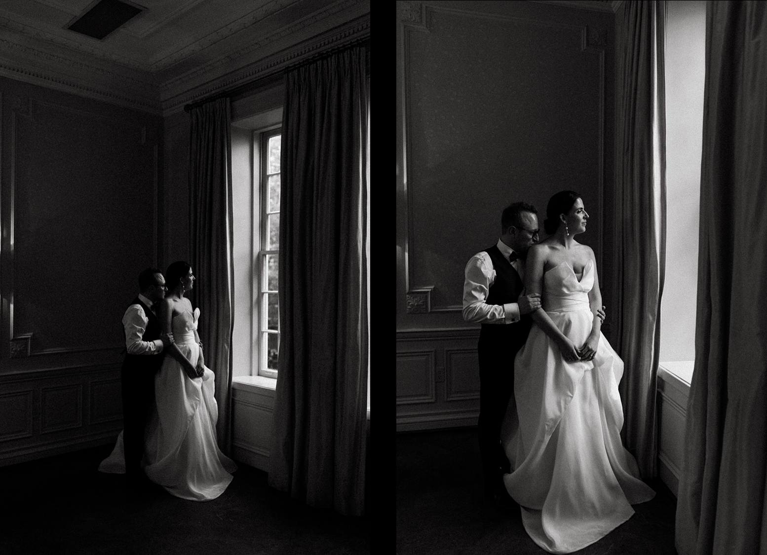 68-Graydon-Hall-Manor-Real-Wedding-Documentary-Wedding-Photographer-Toronto-Ontario-123-spread-16.JPG-68.JPG