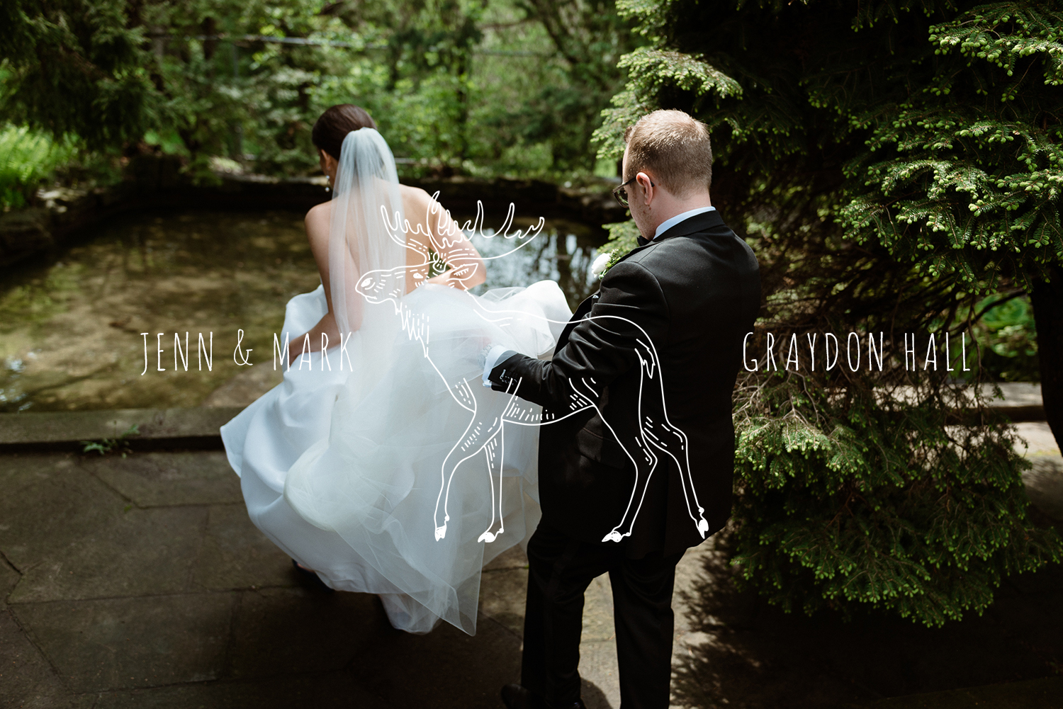 TITLE-inner-Graydon-Hall-wedding-photography-analog.jpg