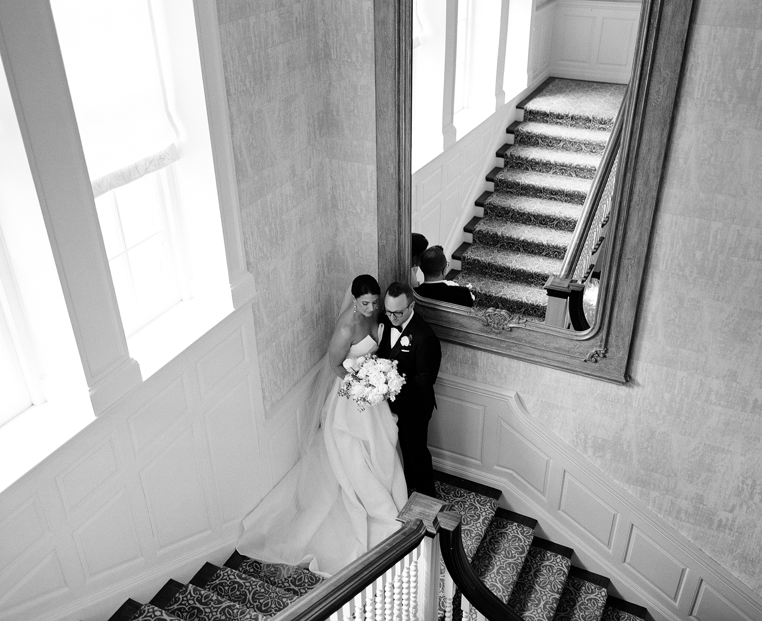 Graydon-Hall-wedding-photography-on-analog-film.jpg