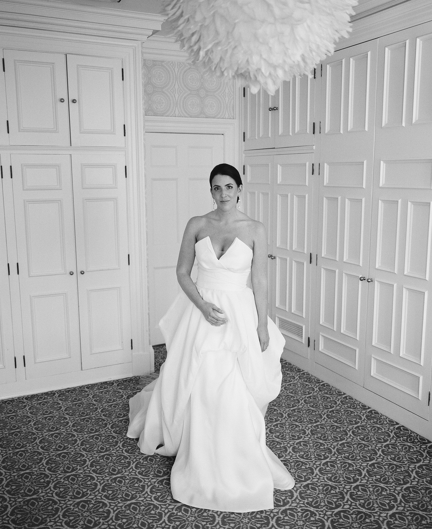 Graydon-Hall-wedding-photography-on-analog-film-Bride-stunning-portrait.jpg