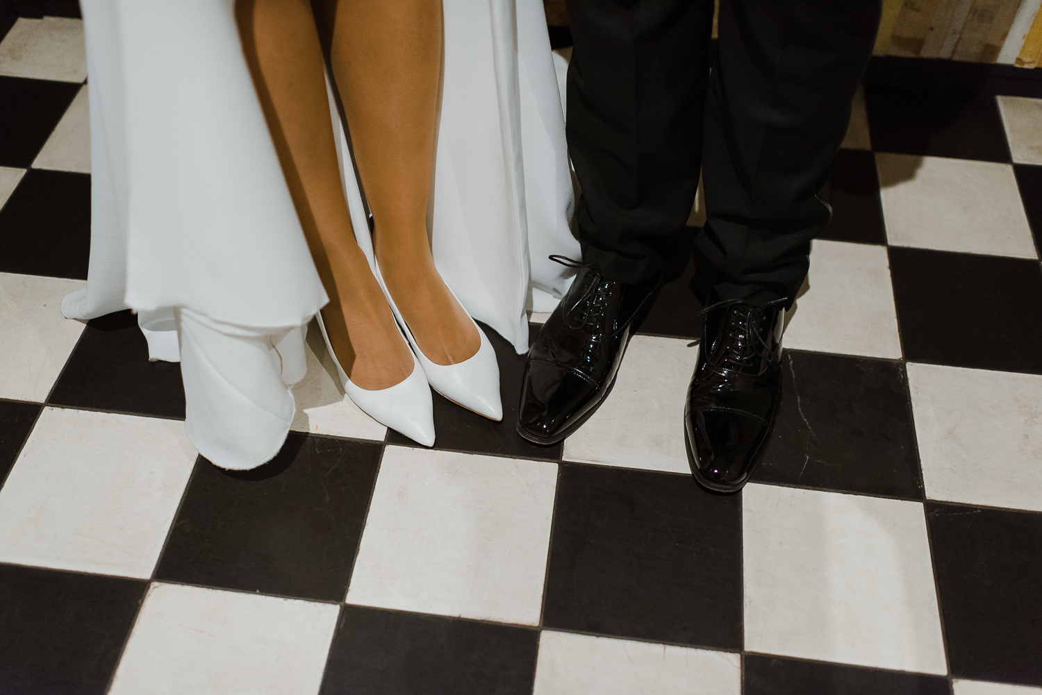 63-The-Chase-Wedding-Photos-Real-Wedding-Toronto-Film-Photographer-104.JPG