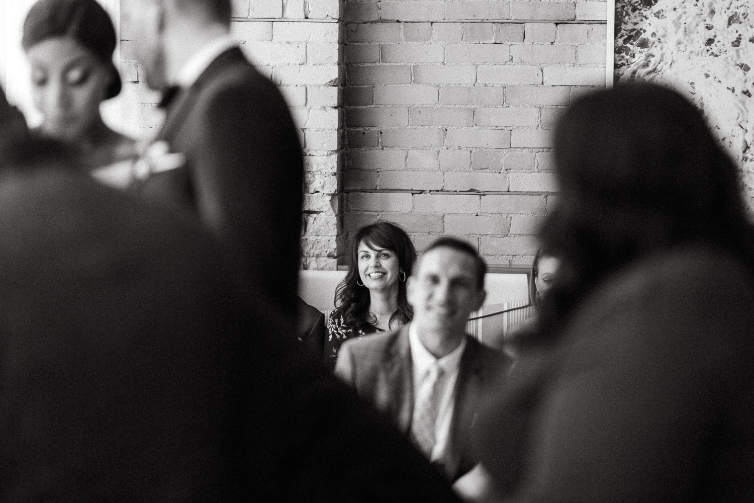 92-The-Chase-Wedding-Photos-Real-Wedding-Toronto-Film-Photographer-141.JPG