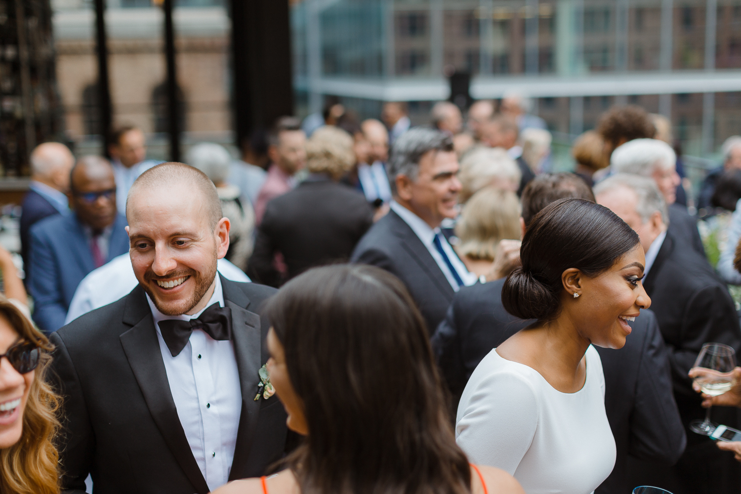 110-The-Chase-Wedding-Photos-Real-Wedding-Toronto-Film-Photographer-163.JPG
