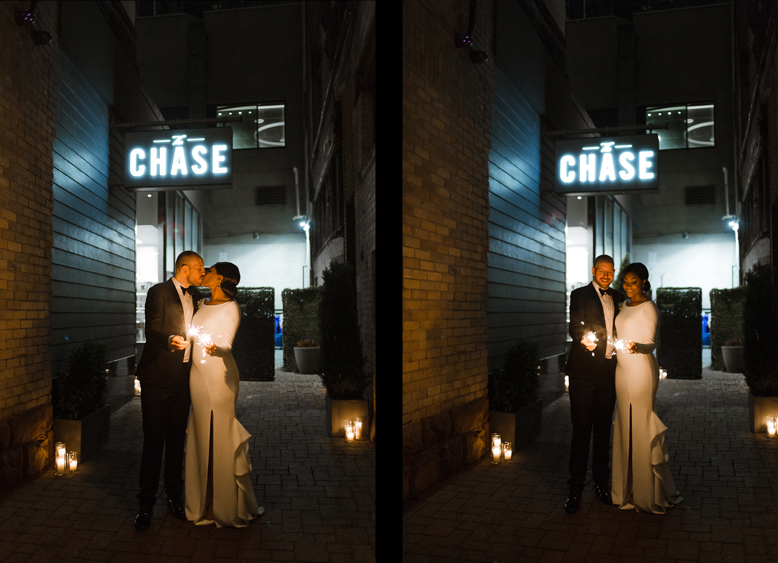 156-The-Chase-Wedding-Photography-Toronto-Best-Wedding-Photographer-3B-Photography-9.JPG