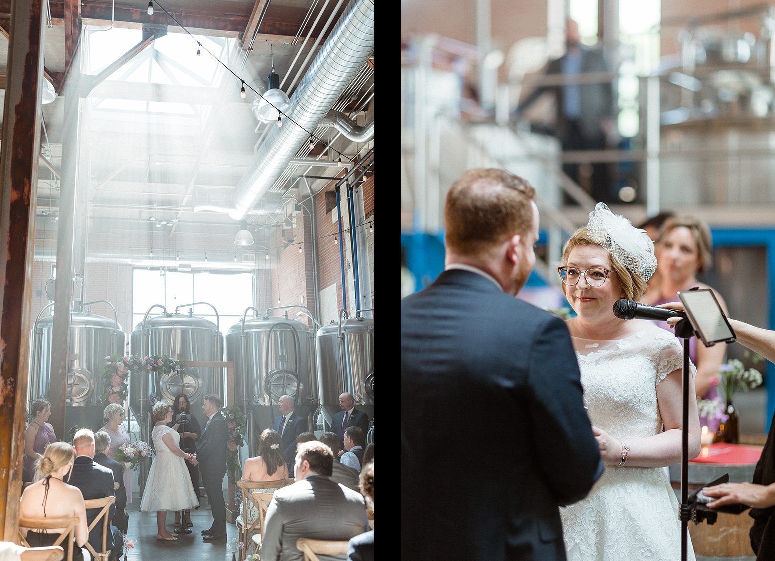 27-Junction-Brewery-Wedding-Photography-Ceremony-2.JPG