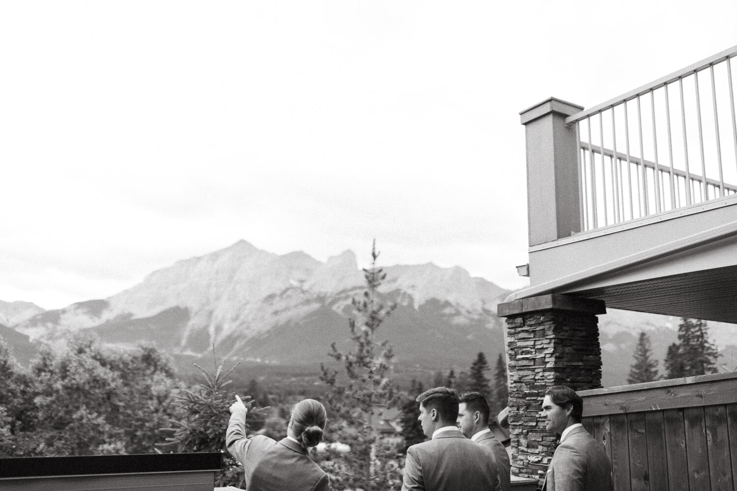19-Canmore-Alberta-Real-Wedding-Best-Wedding-Photographers-58.JPG