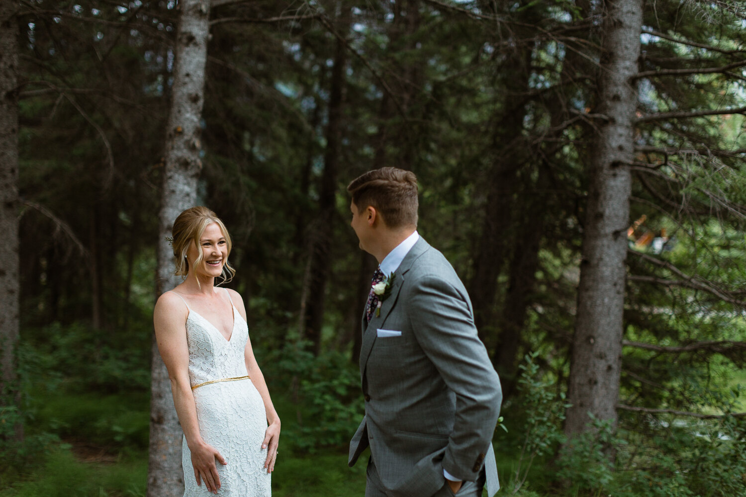 29-Canmore-Alberta-Real-Wedding-Best-Wedding-Photographers-30.JPG